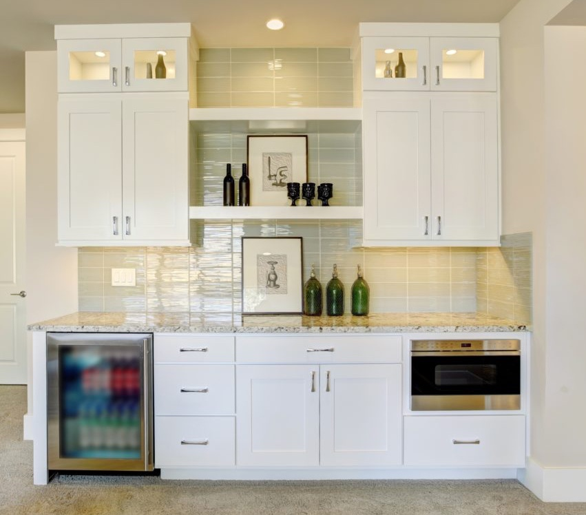 5 Stunning Kitchen Updates That Increase Your Home's Value
